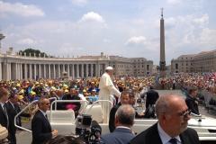 misericordie-e-fratres-incontrano-papa-francesco_14241799350_o