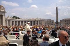 misericordie-e-fratres-incontrano-papa-francesco_14241800560_o