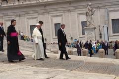 misericordie-e-fratres-incontrano-papa-francesco_14241809900_o