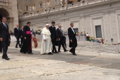 misericordie-e-fratres-incontrano-papa-francesco_14241812468_o