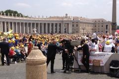 misericordie-e-fratres-incontrano-papa-francesco_14241812789_o