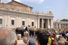 misericordie-e-fratres-incontrano-papa-francesco_14241834499_o
