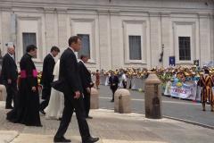 misericordie-e-fratres-incontrano-papa-francesco_14241835337_o