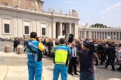 misericordie-e-fratres-incontrano-papa-francesco_14241837329_o