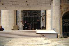 misericordie-e-fratres-incontrano-papa-francesco_14241845388_o