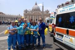 misericordie-e-fratres-incontrano-papa-francesco_14241852097_o