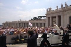 misericordie-e-fratres-incontrano-papa-francesco_14241892848_o