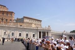 misericordie-e-fratres-incontrano-papa-francesco_14241922940_o
