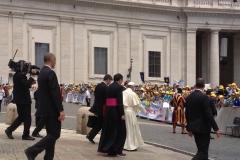 misericordie-e-fratres-incontrano-papa-francesco_14241951797_o