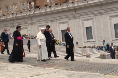 misericordie-e-fratres-incontrano-papa-francesco_14241958297_o