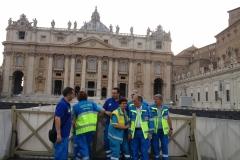 misericordie-e-fratres-incontrano-papa-francesco_14241959029_o