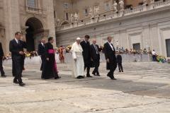 misericordie-e-fratres-incontrano-papa-francesco_14241961167_o