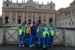 misericordie-e-fratres-incontrano-papa-francesco_14242004718_o