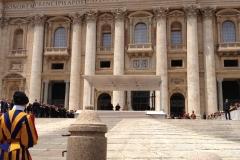 misericordie-e-fratres-incontrano-papa-francesco_14242005047_o