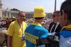 misericordie-e-fratres-incontrano-papa-francesco_14242054377_o