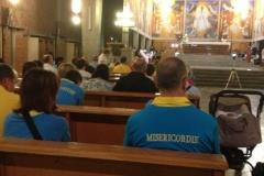 misericordie-e-fratres-incontrano-papa-francesco_14242145167_o