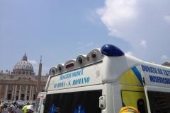 misericordie-e-fratres-incontrano-papa-francesco_14405186946_o