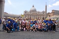 misericordie-e-fratres-incontrano-papa-francesco_14405199676_o