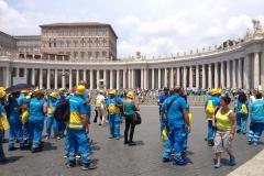 misericordie-e-fratres-incontrano-papa-francesco_14405216526_o
