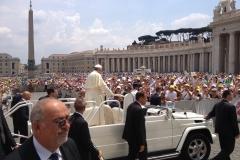 misericordie-e-fratres-incontrano-papa-francesco_14405271036_o