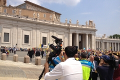 misericordie-e-fratres-incontrano-papa-francesco_14427179212_o