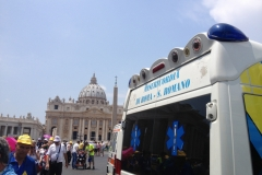 misericordie-e-fratres-incontrano-papa-francesco_14427192214_o