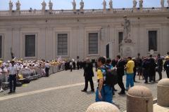 misericordie-e-fratres-incontrano-papa-francesco_14427259044_o