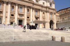 misericordie-e-fratres-incontrano-papa-francesco_14427259862_o