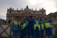 misericordie-e-fratres-incontrano-papa-francesco_14427301852_o