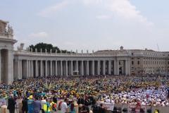 misericordie-e-fratres-incontrano-papa-francesco_14427353514_o
