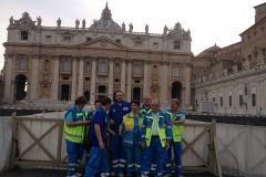 misericordie-e-fratres-incontrano-papa-francesco_14427484844_o