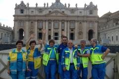 misericordie-e-fratres-incontrano-papa-francesco_14427489104_o