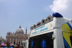 misericordie-e-fratres-incontrano-papa-francesco_14428310075_o