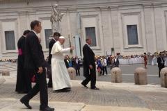 misericordie-e-fratres-incontrano-papa-francesco_14428407275_o