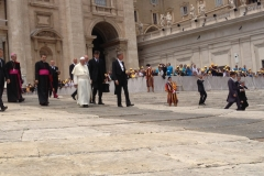 misericordie-e-fratres-incontrano-papa-francesco_14428418975_o