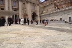 misericordie-e-fratres-incontrano-papa-francesco_14428420525_o