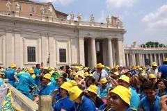 misericordie-e-fratres-incontrano-papa-francesco_14428459785_o