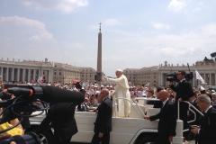 misericordie-e-fratres-incontrano-papa-francesco_14428492315_o