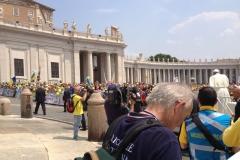 misericordie-e-fratres-incontrano-papa-francesco_14428492635_o