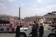misericordie-e-fratres-incontrano-papa-francesco_14428492805_o
