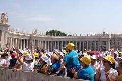 misericordie-e-fratres-incontrano-papa-francesco_14428520495_o