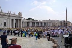 misericordie-e-fratres-incontrano-papa-francesco_14448659413_o