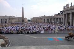 misericordie-e-fratres-incontrano-papa-francesco_14448660613_o
