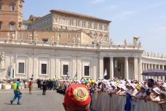 misericordie-e-fratres-incontrano-papa-francesco_14448698633_o