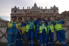 misericordie-e-fratres-incontrano-papa-francesco_14448791533_o