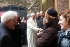papa-francesco-a-pietralata_15884149983_o