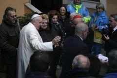 papa-francesco-a-pietralata_16316570428_o