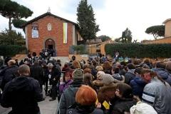 papa-francesco-a-pietralata_16316572358_o