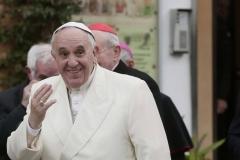 papa-francesco-a-pietralata_16316840150_o