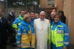 papa-francesco-a-pietralata_16502564161_o